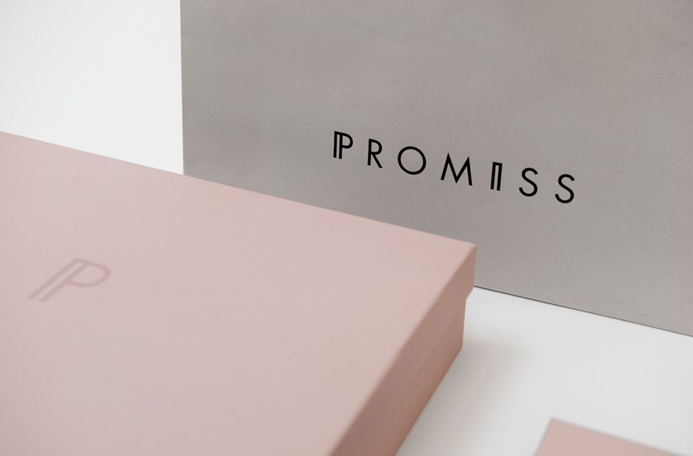 promiss packaging